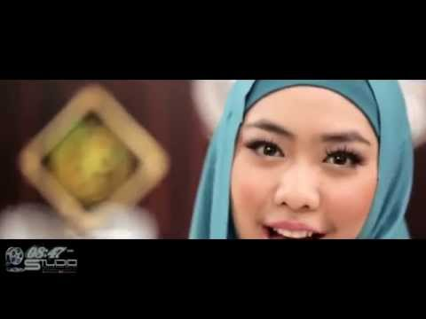 Oki Setiana Dewi & Shindy - Hijab I'm In Love
