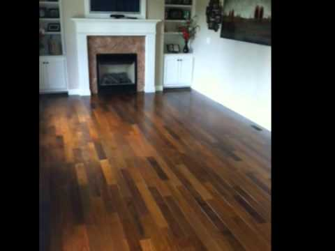 Southern Floors Springfield Mo Youtube