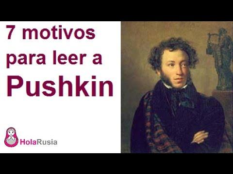 alexander pushkin i loved you 1829 essay