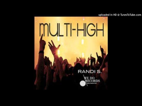 17 Randi S - MultiHigh