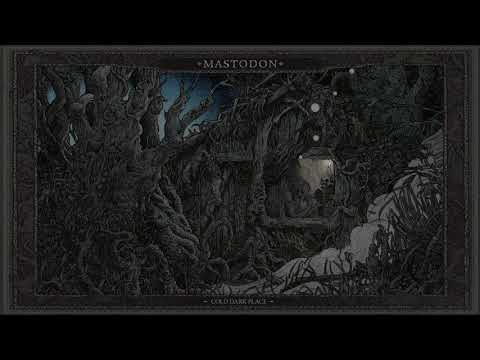 Mastodon - North Side Star [Official Audio]
