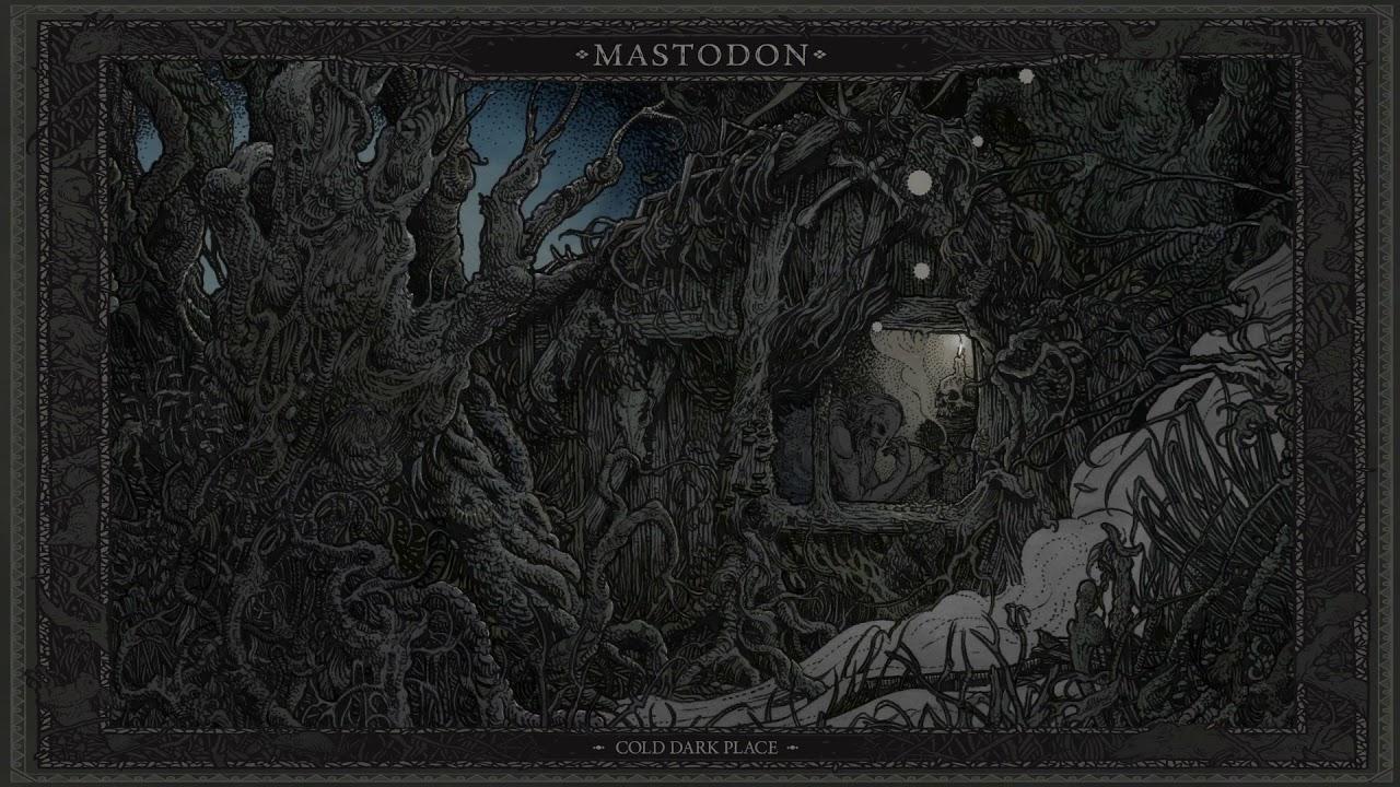 mastodon-north-side-star-official-audio-mastodon