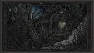 Mastodon - North Side Star [Official Audio]