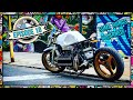 Ep 18 So You Wanna Build a BMW K-bike - Sharing A Few Things I Learned