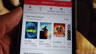 10 Interesting ways to learn how to Use Google Play Credit