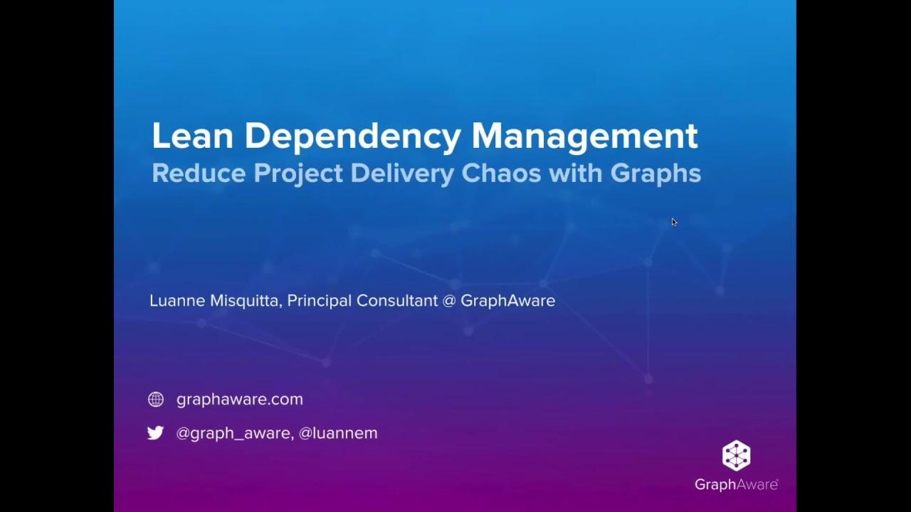 GraphAware Resources - Videos, Slides, Case Studies | GraphAware