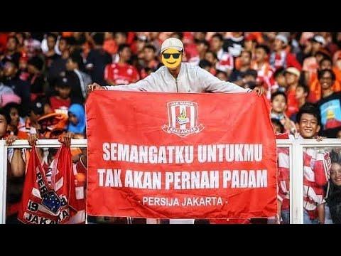 Bogor juga persija #OrangeKotaHujan