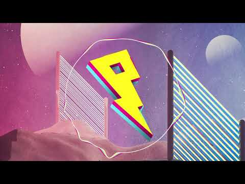 Audien ft. Cecilia Gault - Higher