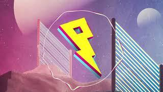 Audien ft. Cecilia Gault - Higher