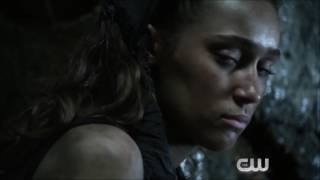 Download Video Lexa's first appearance 2x06 MP3 3GP MP4