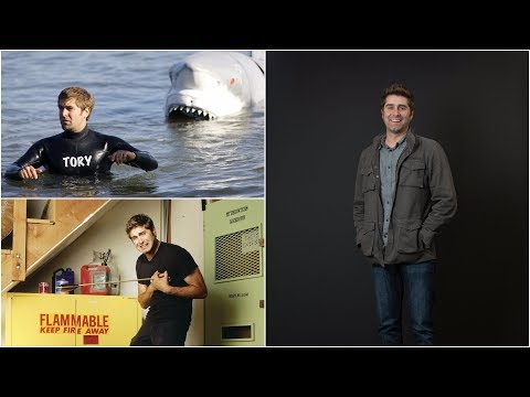 Tory Belleci: Short Biography, Net Worth & Career Highlights