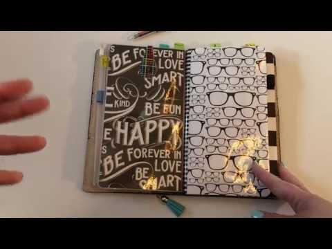 2015-chic-sparrow-planner-setup