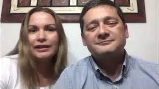 3 Alondra, Sue y Hans, Andrés de Leon Loreto Valenzuela