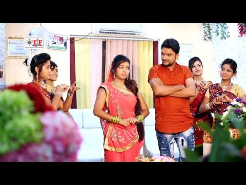 गुंजन सिंह हिट सावन गीत 2018 - Piya Chadhate Sawanawa - पिया चढ़ते सवनवाँ - Kanwar Bhajan Song 2018