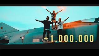 Miğfemiral - Pahalı Ses (Official Video Clip)