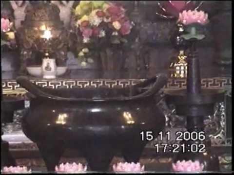 טיול 12 סין 2006 שיאן חיילי הטרה קוטה.CHINA xian terra cotta