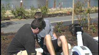 USRowing Safety Video thumbnail