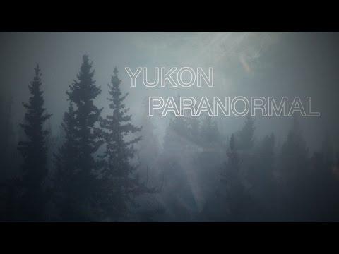 Yukon Paranormal, Episode 2- Fox Lake- UFOs in the Yukon
