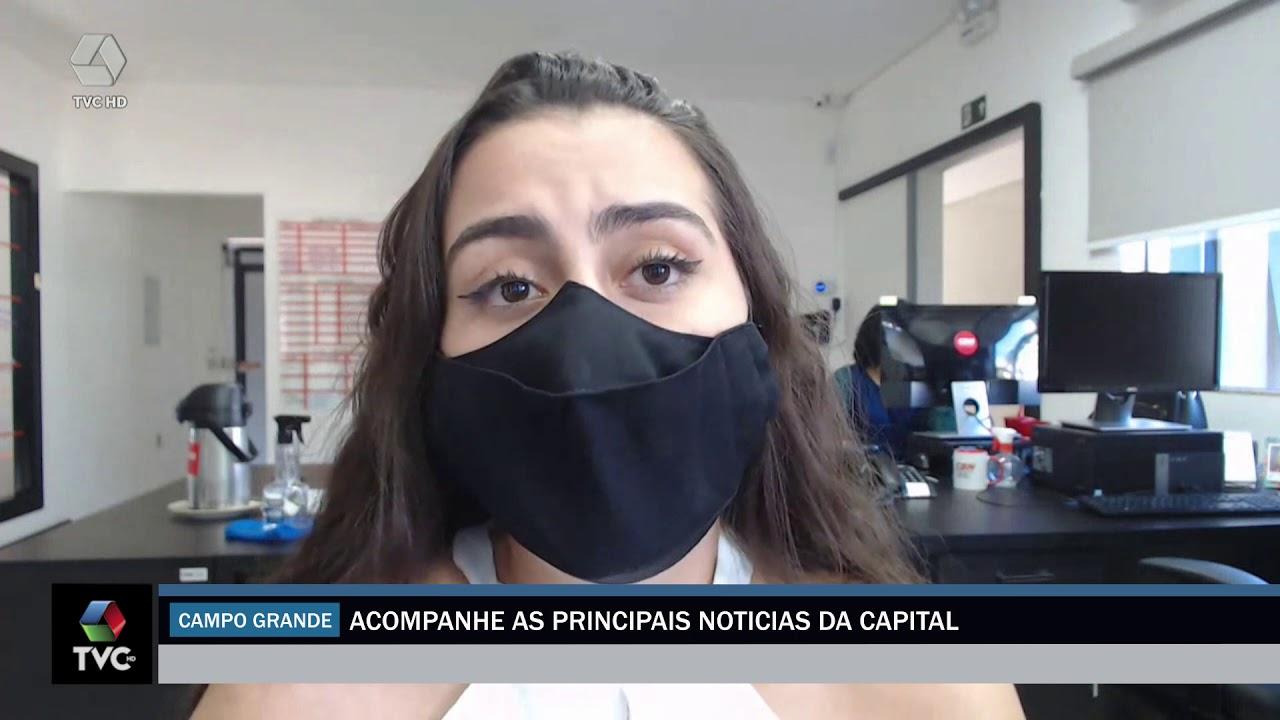 Confira os principais destaques de Campo Grande nesta quarta-feira