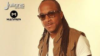 "Kerwin Du Bois - Spoil Mehself (Titans Riddim) ""2014 Trinidad Soca"""