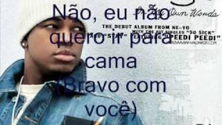 Download Ne-yo Mad (tradução) Mp3 and Videos