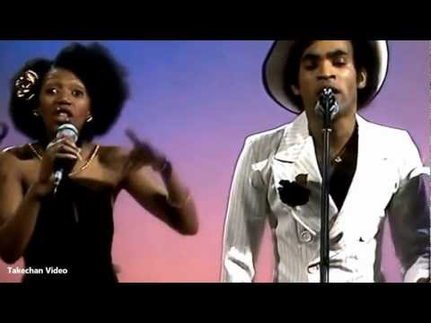 SUNNY [HD MusicVideo] - Boney M サニー from YouTube · Duration:  3 minutes 50 seconds