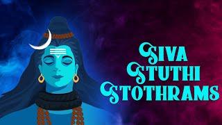 free mp3 songs download - Lord shiva songs namo bhootha