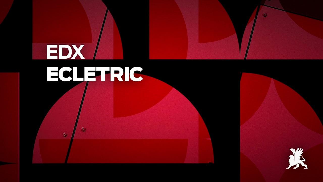 Download EDX - Ecletric