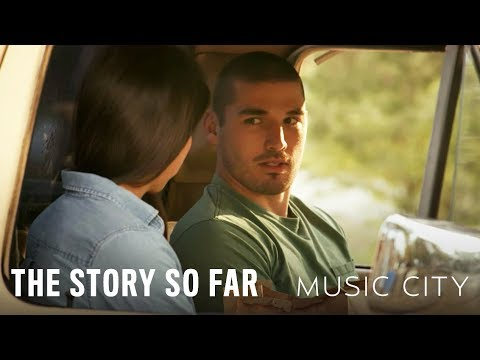 MUSIC CITY on CMT | The Story So Far