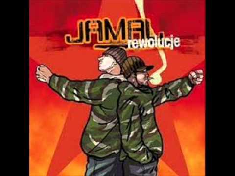 Molesta feat Jamal -Tak miało być
