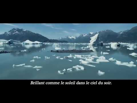 (VOSTFR) TAEYANG  -  WHITE NIGHT Intro MV cut