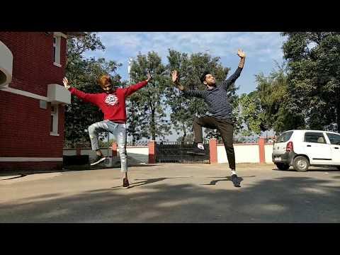 Kangan - Ranjit Bawa | New Punjabi Song 2018 | Bhangra video |