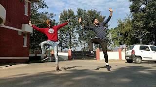 Kangan Ranjit Bawa | New Punjabi Song 2018 | Bhangra |