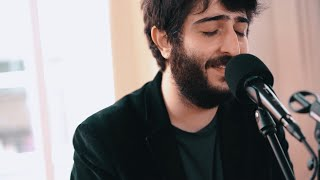 Üner Demir - Çaya İndim Taşı Yok (Hoş Müzik) Resimi