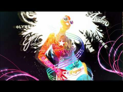 Marco Dos Santos - Not on the Guest List (Original mix)