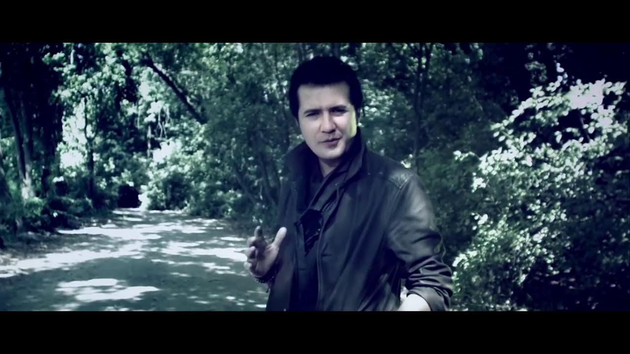 Yodgor Mirzajonov - Esingdamu | Ёдгор Мирзажонов - Эсингдаму (remix) #UydaQoling