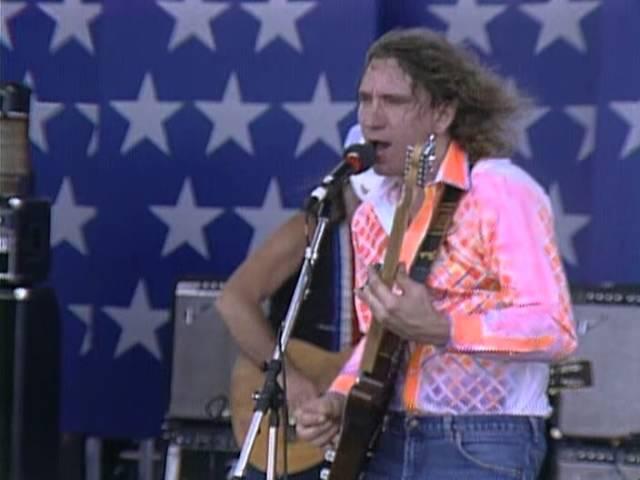 joe-walsh-rocky-mountain-way-live-at-farm-aid-1986-farm-aid