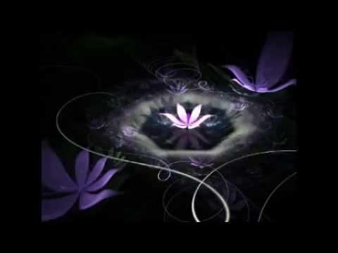 Meditaci N Para Encontrar Tu Luz Interior Youtube