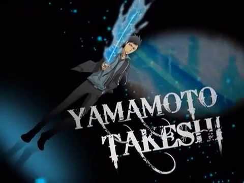 Katekyo HITMAN REBORN! OP4 [DVD] [Extra-LM.C - 88]