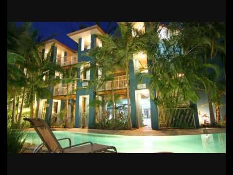 Noosa Accommodation - Offshore Noosa Resort