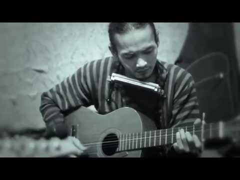 Iwan Fals - Nyanyianmu (cover By Sukma Jaya & Deni Sanjaya)