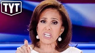 jeanine-pirro-triggered-by-people-speaking-spanish