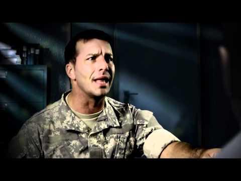 Battlefield 3 Game Crasher |