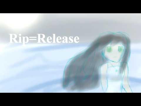 [UTAU] RIP=RELEASE [Rei Midorine SOFT...