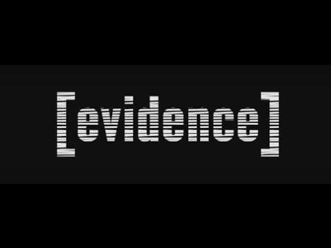 Garrett Miller [evidence] Video Part