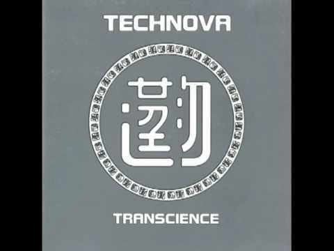 Technova - Water Margin