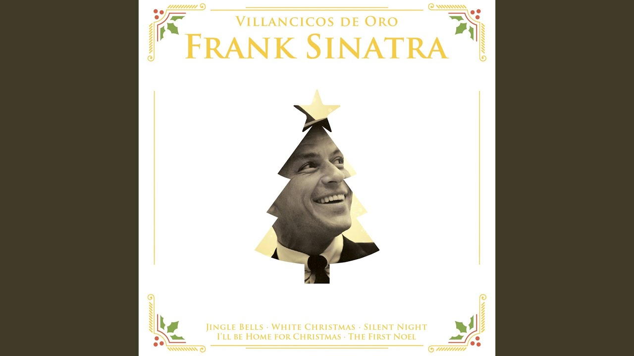 have yourself a merry little christmas youtube - Have Yourself A Merry Little Christmas Frank Sinatra