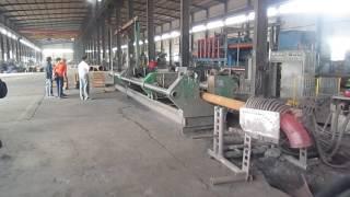 производство отводов ГОСТ в Китае SHEAN(Производство сталыные отводы Наша компания SHEAN была создана в 2005 года. Специально производит трубопроводн..., 2016-10-19T02:41:51.000Z)