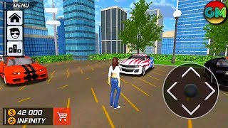 Smash Car Hit - Impossible Stunt #2 New Car   | by Game Pickle | Android GamePlay HD