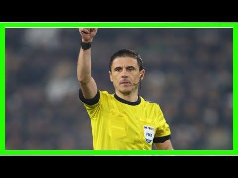 Classement Premier League 13